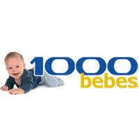 Código Descuento 1000 bebes