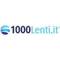 1000Lenti logo