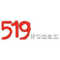 Codice Sconto 519 woman