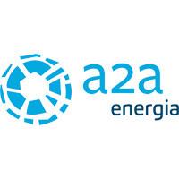 Codice Sconto a2a Energia