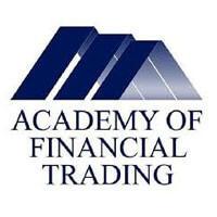Código Descuento Academy of Financial Trading