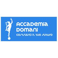 Codice Sconto Accademia Domani