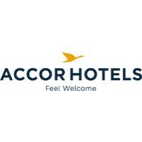 Codice Sconto Accorhotels