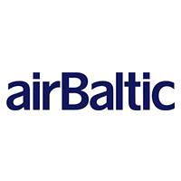 Codice Sconto Air Baltic