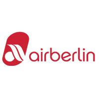 Codice Sconto Air Berlin