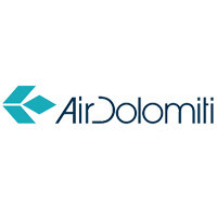 Codice Sconto Air Dolomiti