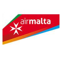 Codice Sconto Air Malta