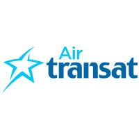 Codice Sconto Air Transat