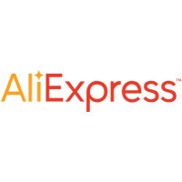 Codice Sconto AliExpress