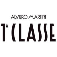 Codice Sconto Alviero Martini 1° Classe