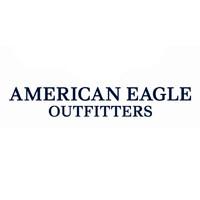 Codice Sconto American Eagle Outfitters