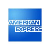 American Express Assicurazione logo