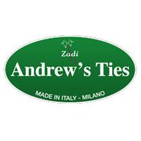 Codice Sconto Andrew's Ties