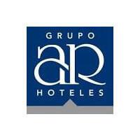 Código Descuento AR Hoteles