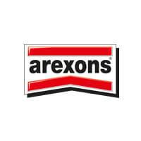 Codice Sconto Arexons