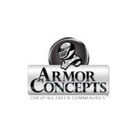 Codice Sconto Armor Concepts