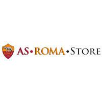 Codice Sconto AS Roma Store