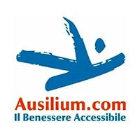 Ausilium logo