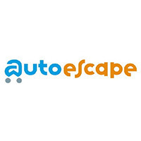 Auto Escape logo
