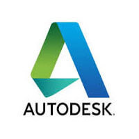 Código Descuento Autodesk