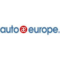 Autoeurope logo