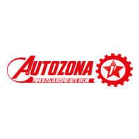 Autozona logo