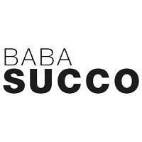 Codice Sconto Babasucco