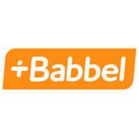 Código Descuento Babbel