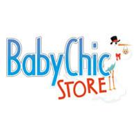 Codice Sconto BabyChic Store