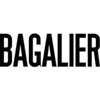 Bagalier logo
