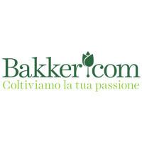 Codice Sconto Bakker
