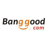 Código Descuento Banggood.com