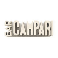 Bar Campari logo
