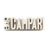 Codice Sconto Bar Campari