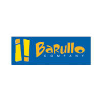 Barullo logo