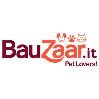 Bauzaar logo