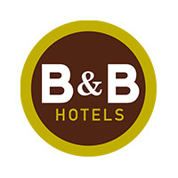 Codice Sconto B&B Hotels
