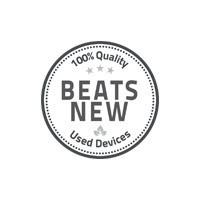 BeatsNew logo