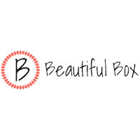 Codice Sconto Beautiful Box