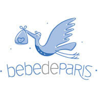 Bebedeparis logo
