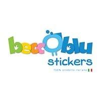 Beccoblu logo