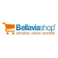 Codice Sconto Bellavia Shop
