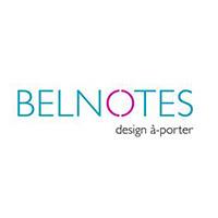 Belnotes logo