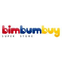 BimBumBuy logo