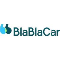 Codice Sconto BlaBlaCar