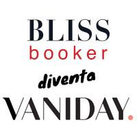 Codice Sconto BlissBooker