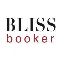 Código Descuento BlissBooker
