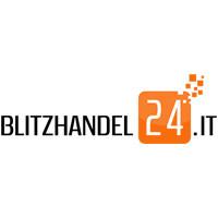 Codice Sconto Blitzhandel24