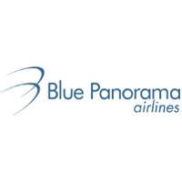 Codice Sconto Blue-panorama