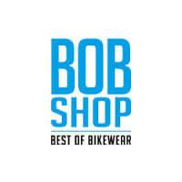 Código Descuento Bobshop